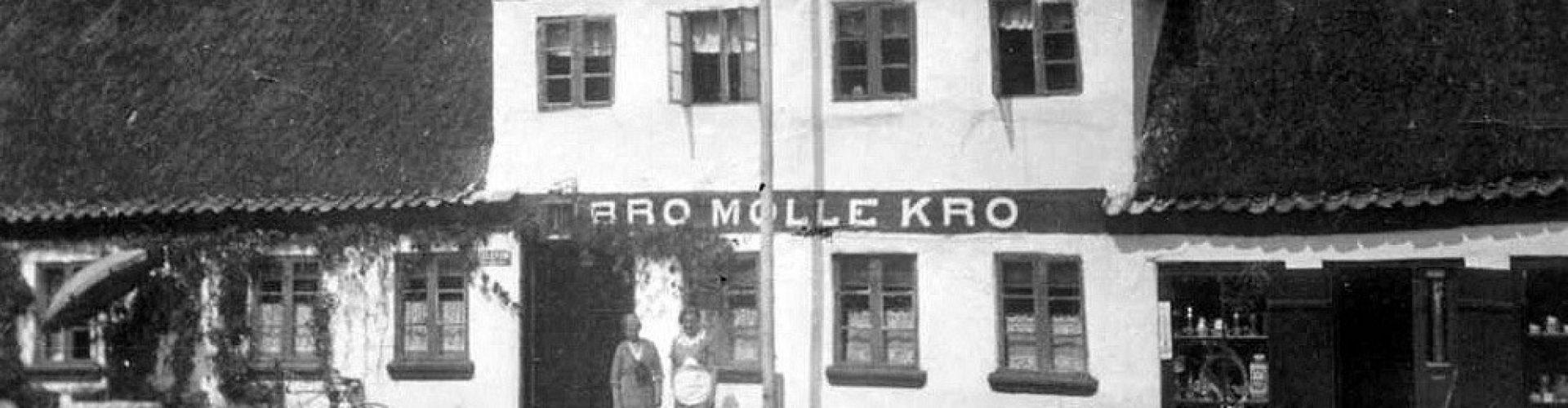 1910 aflangt